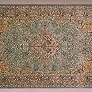 irani76n