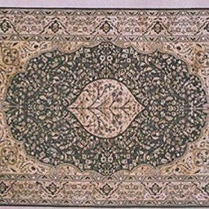 irani78n
