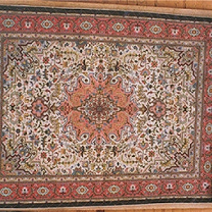 irani80n