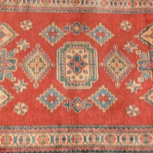 kazak57n