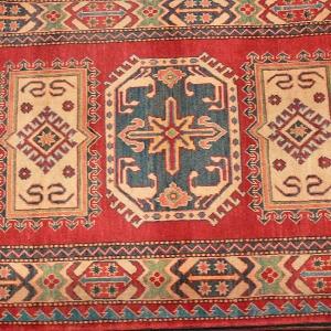 kazak60n
