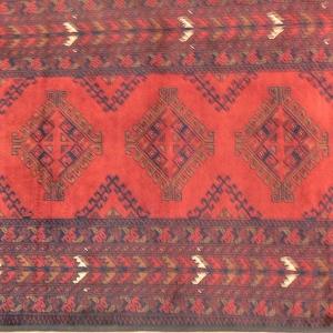 khalmohamadi49n