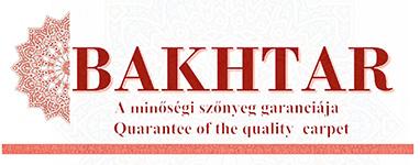 Bakhtar Kft.